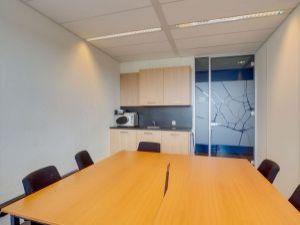 Kantoren huren Kan-toren Utrecht