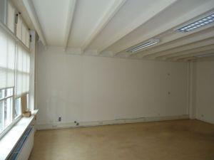 Winkelruimte St. Annastraat 8 Breda ruimtes