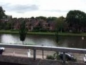 Te huur: Van der Valk Boumanweg 178-180 Leiderdorp